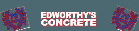 Edworthy's Concrete